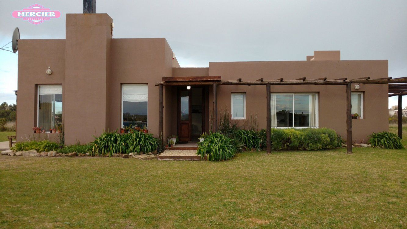 Casa en Venta en Golf Club (Cardon Links), Miramar